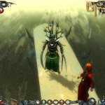 Скриншот Dawn of Magic – Изображение 11