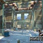 Скриншот VR Agent 006 – Изображение 3
