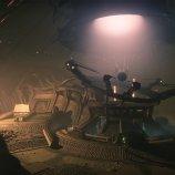Скриншот Destiny 2: Shadowkeep – Изображение 3