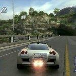 Скриншот Ridge Racer 7 – Изображение 63