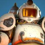 Скриншот Fallout 76: Wastelanders – Изображение 1