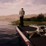 Скриншот Fishing Sim World – Изображение 3