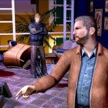 Скриншот CSI: 3 Dimensions of Murder – Изображение 1