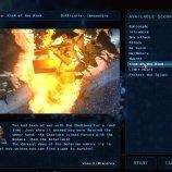 Скриншот Imperium Galactica II: Alliances – Изображение 1