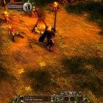 Скриншот Holy Avatar vs. Maidens of the Dead – Изображение 5