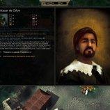 Скриншот Expeditions: Conquistador – Изображение 7