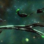 Скриншот Star Trek Online: Legacy of Romulus – Изображение 4