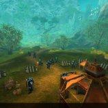 Скриншот Aion – Изображение 8