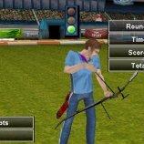 Скриншот Triple Shot Sports – Изображение 7