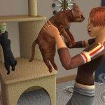 Скриншот The Sims 2: Pets – Изображение 24