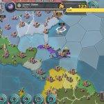 Скриншот Age of Conquest IV – Изображение 14