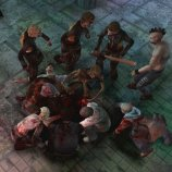 Скриншот Land of the Dead: Road to Fiddler's Green – Изображение 7