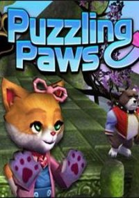 Puzzling Paws – фото обложки игры