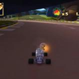 Скриншот Crash Team Racing (2010) – Изображение 2