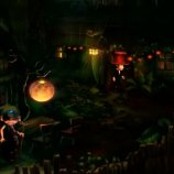 Скриншот The Curse of Mookychu – Изображение 6