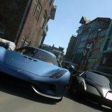 Скриншот Driveclub VR – Изображение 8