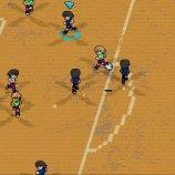 Скриншот Pixel Cup Soccer 17 – Изображение 5