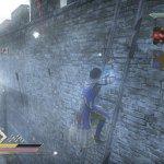Скриншот Dynasty Warriors 6 – Изображение 86