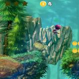Скриншот Super Elf Jump – Изображение 4