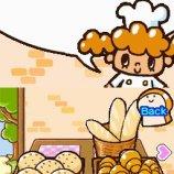 Скриншот Happy Bakery – Изображение 12