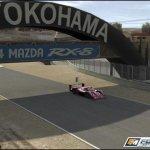 Скриншот Forza Motorsport – Изображение 43