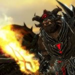 Скриншот Guild Wars 2: Heart of Thorns – Изображение 41