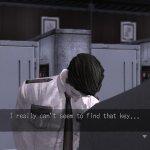 Скриншот Deadly Premonition: The Director's Cut – Изображение 20