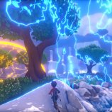 Скриншот Ary and the Secret of Seasons – Изображение 2