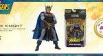Фигурки пофильму «Мстители: Война Бесконечности»: Танос, Тор, Железный человек идругие герои. - Изображение 243