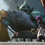 Скриншот Dragon Quest Heroes – Изображение 60