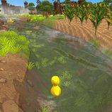 Скриншот Duckie Dash – Изображение 11