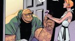 Возвращение Фантастической четверки тизерит новую свадьбу века настраницах комиксов Marvel. - Изображение 6