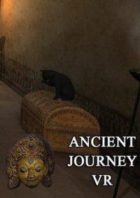 Ancient Journey VR – фото обложки игры