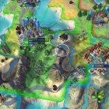 Скриншот Civilization Revolution – Изображение 1