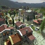 Скриншот Imperium Romanum: Wilds of Germania – Изображение 3