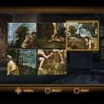 Скриншот The Da Vinci Code – Изображение 2