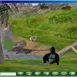 Скриншот Zoo Vet: Endangered Animals – Изображение 5