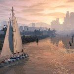Скриншот Grand Theft Auto 5 – Изображение 208