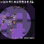 Скриншот Nuclear Throne – Изображение 6