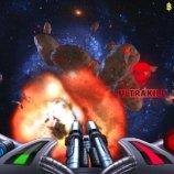 Скриншот Cosmobomber Pro – Изображение 1