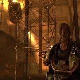 Скриншот Fallout 3: The Pitt – Изображение 5