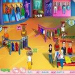 Скриншот Fashion Boutique – Изображение 1