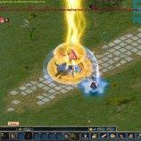 Скриншот Conquer Online – Изображение 8