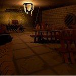 Скриншот rooMaze – Изображение 9