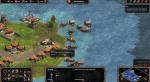 Рецензия на Age of Empires: Definitive Edition. Обзор игры - Изображение 8