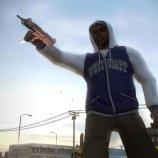 Скриншот District Wars – Изображение 3