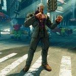 Скриншот Street Fighter V – Изображение 80