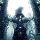 Скриншот Mabinogi: Heroes – Изображение 5