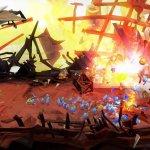 Скриншот Swarm (2011) – Изображение 26