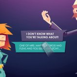 Скриншот Jenny LeClue - Detectivu – Изображение 7